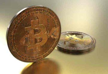 Bitcoin volverá a subir, anticipa MicroStrategy que acumula BTC