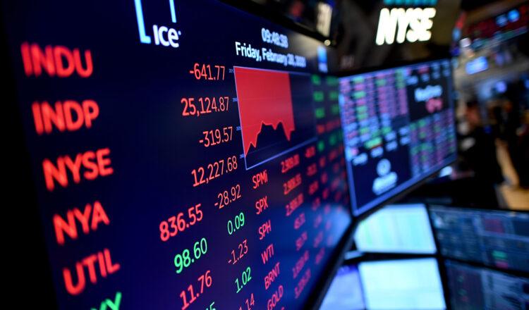 Binance corta las acciones de Tesla en tokens