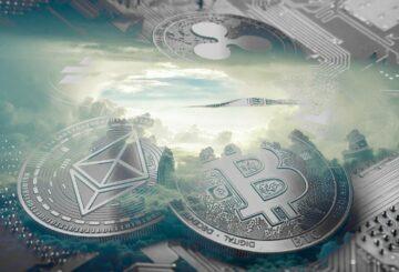 ¿Bitcoin y Ethereum están en peligro con Cardano?