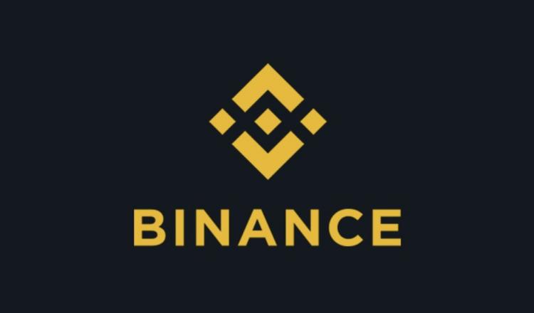 Binance (BNB) lanza tokens en Microstrategy, Apple y Microsoft Shares