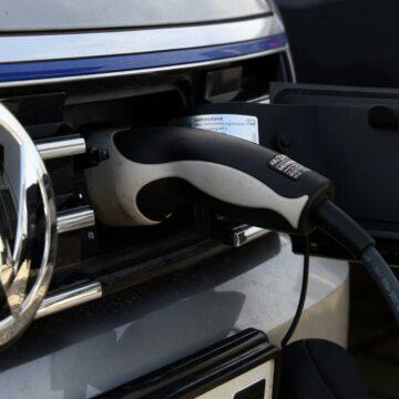 Volkswagen admite que el cambio de nombre de 'Voltswagen' fue un truco de April Fool