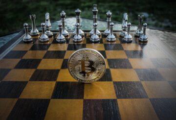 Bitcoin, ¡demasiado fuerte para ser prohibido según el CEO de Gemini!