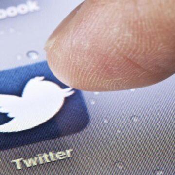 Un estudio de la UNSW encuentra un vínculo entre Twitter y la violencia doméstica