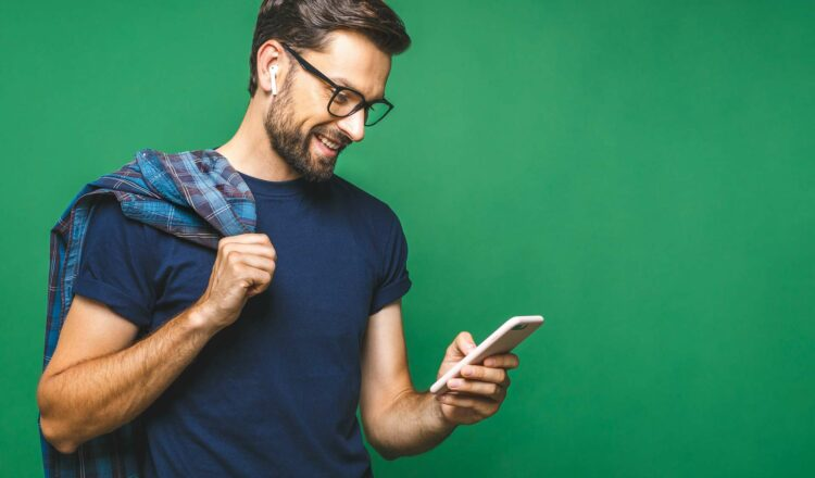 Cdiscount Mobile casse à nouveau le prix de son forfait mobile 30 Go © denis_vermenko, Adobe Stock