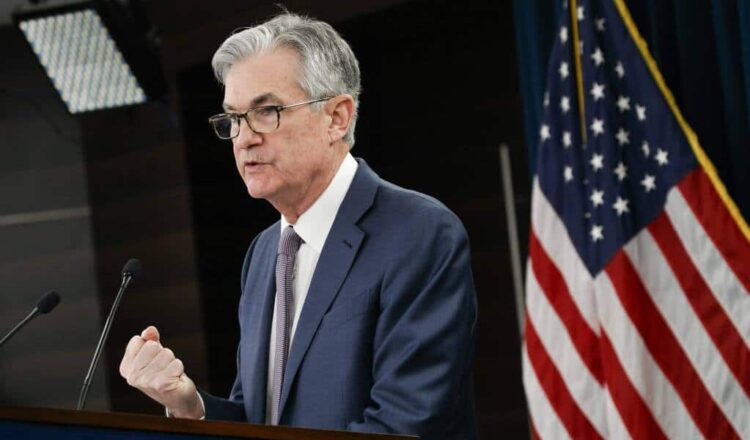 ¿La salida de la Fed ha fortalecido el precio del dólar euro?