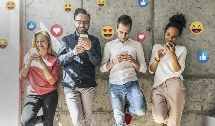 Le site PrivacyAffairs a mis à jour la liste des tarifs du commerce illégal pratiqué sur le Dark Web pour acheter les profils sur les réseaux sociaux. © REDPIXEL, Adobe Stock