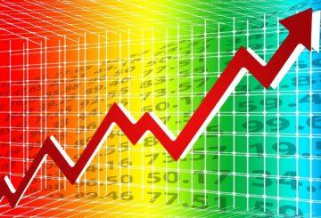 ¡JPMorgan ve un precio de Bitcoin en $ 130,000 y menos volátil!