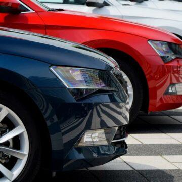 BMW X5, X6 fabricado de 2007 a 2010 retirado del mercado por temor a un incendio en el motor