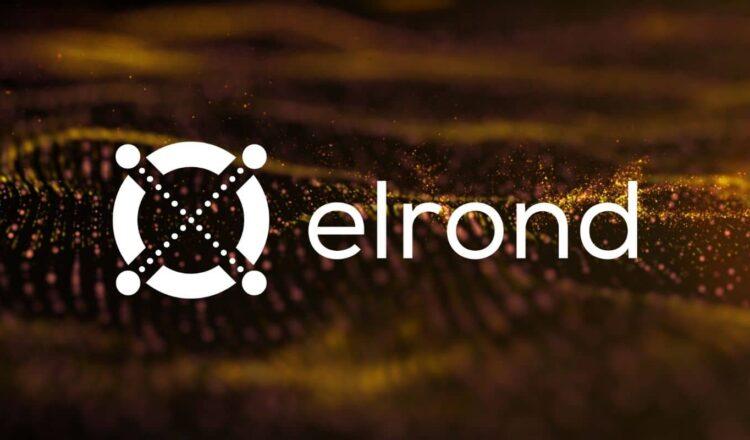 Elrond: ¿Qué objetivos a medio plazo?