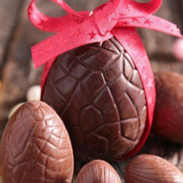 El chocolate y las papas fritas podrían aumentar el riesgo de enfermedad renal: estudio de la Universidad de Monash