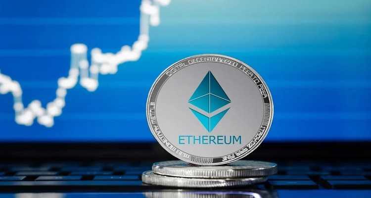 Visa envía Ethereum por más de $ 2,000