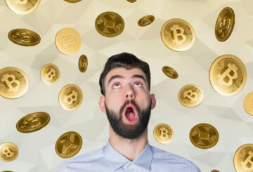 Mantener Bitcoin durante mucho tiempo puede dar grandes frutos