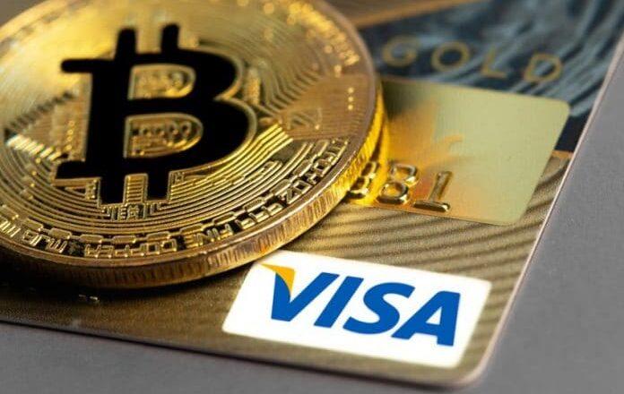 WeWork acepta pagos en criptomonedas, incluido Bitcoin