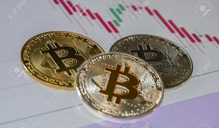 $ 60K, un serio obstáculo técnico para Bitcoin