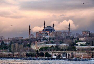 Turquía prohíbe Bitcoin por ... ¿razones políticas?