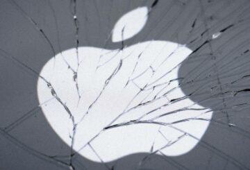 Los productos Apple más (y menos) reparables, clasificados