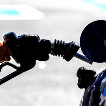 ¿Pueden los combustibles sintéticos verdes salvar el motor de combustión interna?
