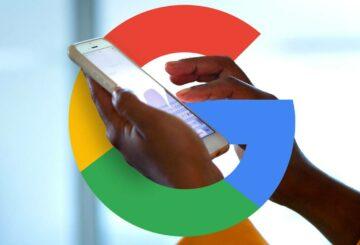 Todos los datos que recopilan las aplicaciones de Google sobre usted y cómo detenerlos