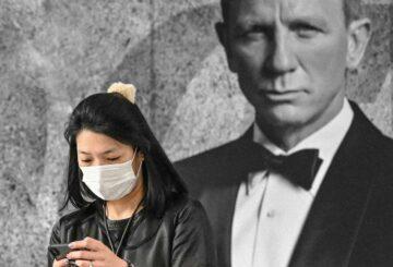 Por qué una película de James Bond nunca se estrenará en Netflix