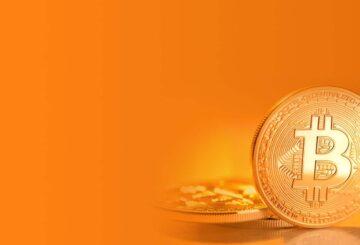 El token que podría pasar Bitcoin y Ethereum