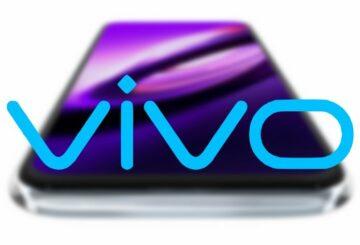 Smartphone: en India, Vivo acaba de superar a Samsung    Diario del friki