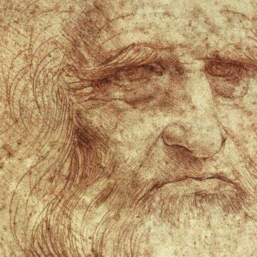 Leonardo Da Vinci, el hombre que quería saberlo todo