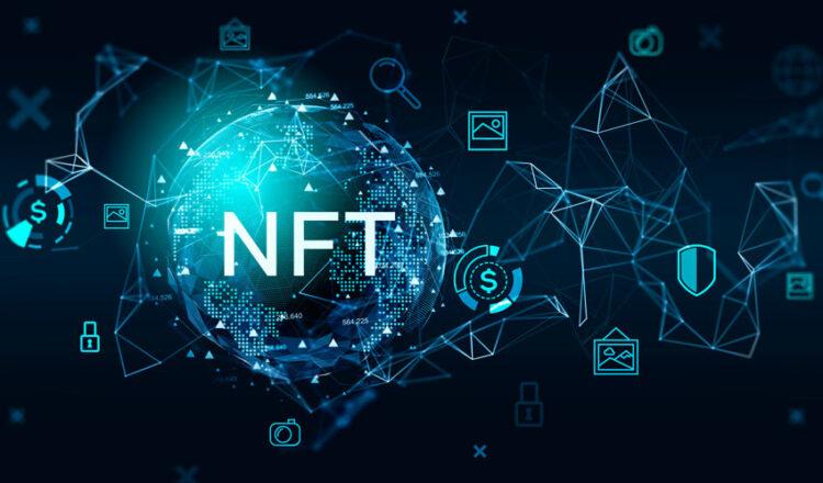 ¡Las 10 NFT más caras del mundo!