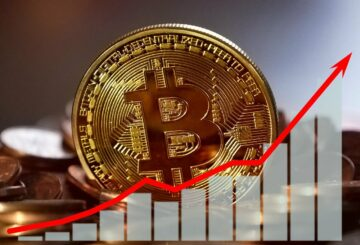 Después de un mes difícil, ¿Bitcoin a $ 200,000 antes de fines de 2021?