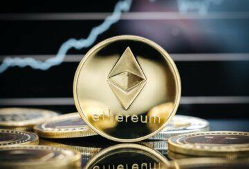 Ethereum 2.0: ¿Vamos hacia un aumento en el precio de ETH?