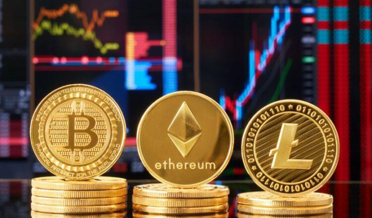 La inflación a fin de año haría el truco para Bitcoin y otras criptomonedas