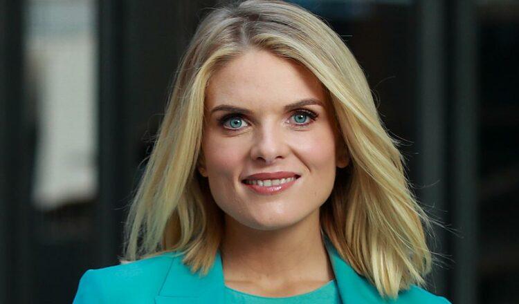 Erin Molan contra Daily Mail: Scrooge McDuck, Hitler, Thomas Jefferson planteados mientras continúa el caso de difamación por `` racismo ''