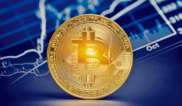 Bitcoin por valor de $ 40 millones por día: ¿quién podría decir mejor?