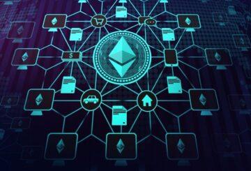 Societe Generale prueba DeFi con un préstamo DAI en Ethereum