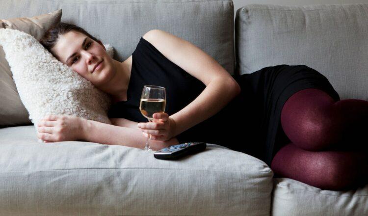 El alcohol es el riesgo de cáncer de mama del que nadie quiere hablar