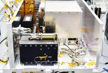 Este reloj atómico transformará la exploración del espacio profundo