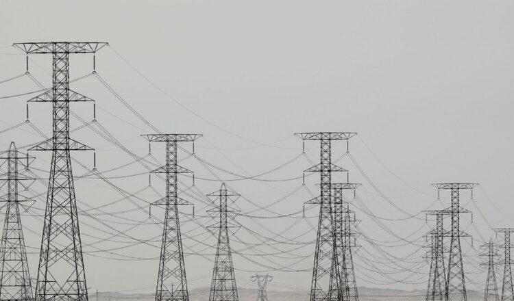 La red no está lista para la revolución renovable