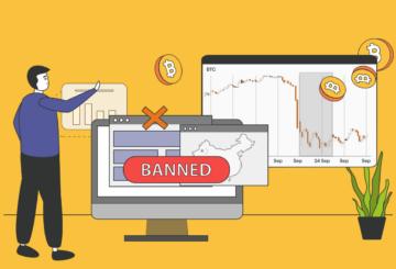Multiplique su Bitcoin a pesar de la prohibición china que baja los precios