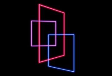 Puede medir esta constante cuántica fundamental utilizando LED