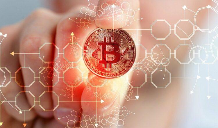 Bitcoin, Litecoin y BCH: un gran banco dice que sí