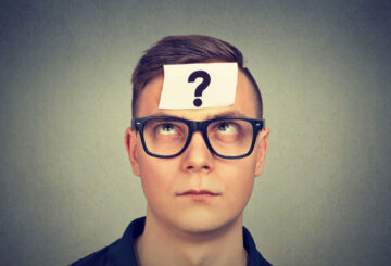 Inversión en criptomonedas: ¿un mundo de hombres?