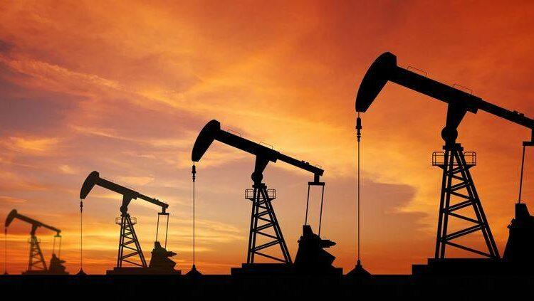 El petróleo inicia un mercado alcista: las 3 mejores acciones para obtener ganancias en la bolsa de valores