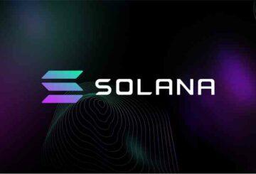 Pronóstico Solana (SOL): ¿500 dólares en 2022?