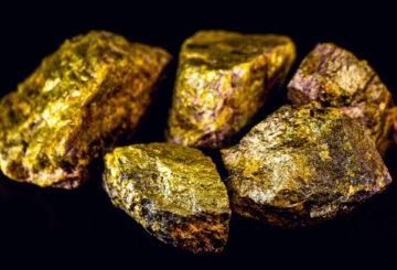 Mercado de valores: ¿Por qué se disparan las acciones de uranio?